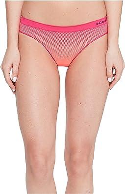Columbia - Seamless Bikini