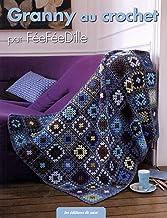 Granny au crochet