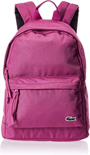 Lacoste Men Nh2860ne Backpack