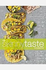 Skinnytaste Cookbook Kindle Edition