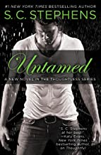 Untamed (Thoughtless Book 4)