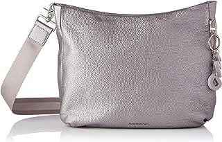 Mandarina Duck Damen Mellow Lux Damentasche, Einheitsgröße