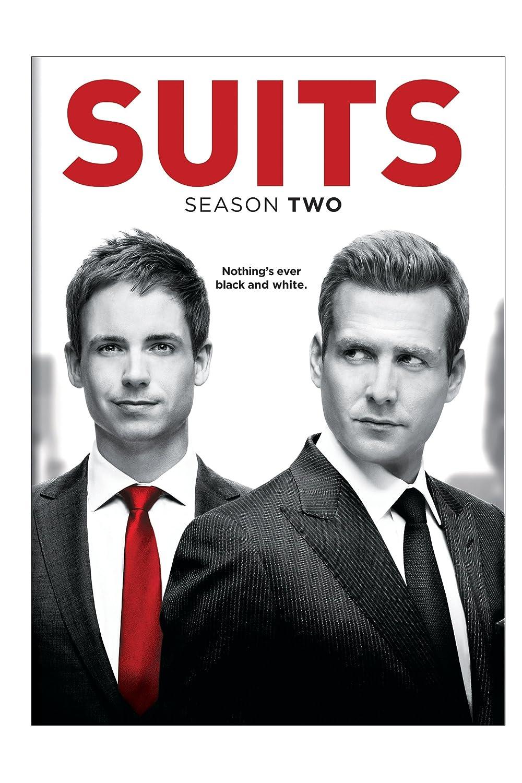 Suits: Max 90% OFF Season 2 Super special price