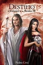 DESTINO: EL ENIGMA DE LOS ILENIOS IV (Edición V Aniversario) (Spanish Edition)