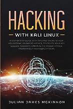 10 Mejor Kali Linux Help de 2020 – Mejor valorados y revisados