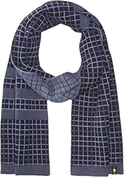 Smartwool Heritage Square Scarf