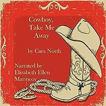 Cowboy, Take Me Away: Johnson Family Ranch