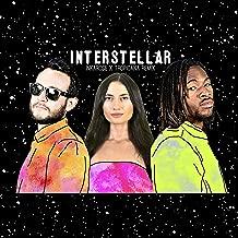 Interstellar (Remix)