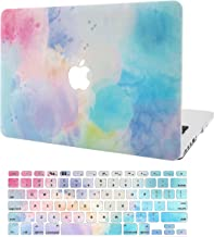 Amazon Com Macbook Covers With Designs