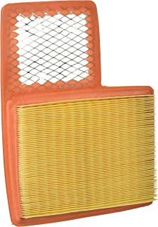 WIX Filters - 49130 Heavy Duty Air Filter Panel, Pack of 1