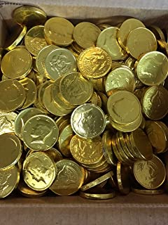 Best chocolate gold medals wholesale Reviews