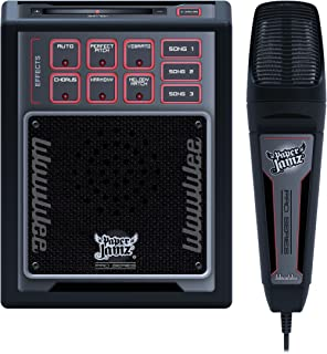 WowWee Paper Jamz Pro Mic Series - Style 1