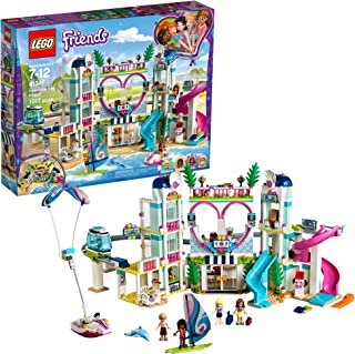 Best toys r us lego prices Reviews