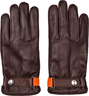 PS by Paul Smith Men's Glove Strap Entry