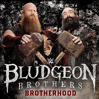 Brotherhood (The Bludgeon Brothers)