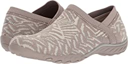 SKECHERS - Breathe-Easy - Lassie