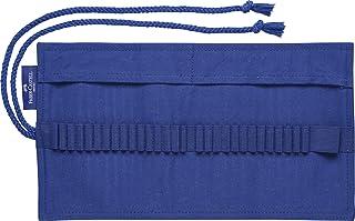 ファーバーカステル 布製ペンシルロール 114664