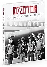 Best led zeppelin guitar tab book Reviews