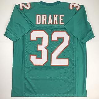 best service 1c81d b4736 Amazon.com: drake jersey