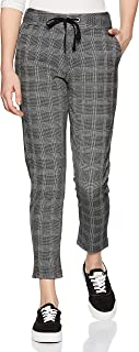 Annabelle By Pantaloons Women's Track Pants