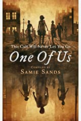 One Of Us Kindle Edition