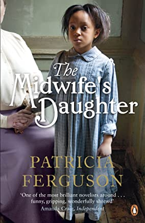 The Midwifes Daughter (English Edition)
