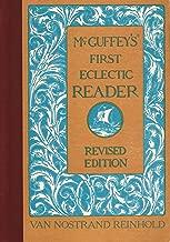 Best mcguffeys first eclectic reader Reviews