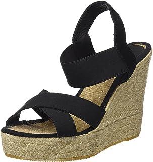 Amazon.es: Hakei Zapatos para mujer Zapatos: Zapatos y