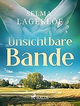 Unsichtbare Bande (German Edition)