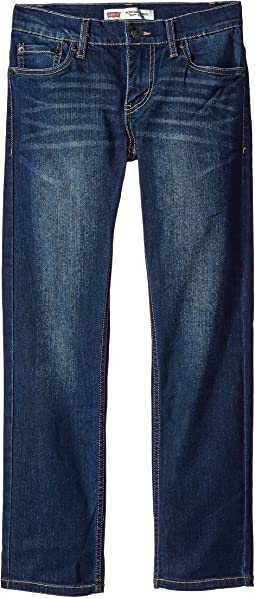 Levi's® Kids 511 Performance Jeans (Big Kids)