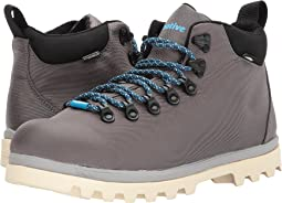Native Shoes Fitzsimmons Treklite