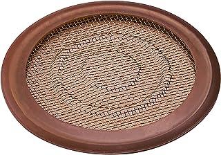 セーブ(SAVE) 銅だい 浴室排水口の毛ゴミキャッチ SV-5325