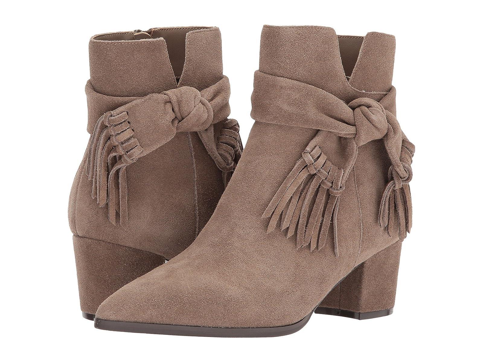 Vaneli XanderCheap and distinctive eye-catching shoes