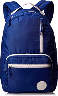 Converse Courtside Go Backpack