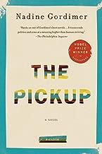 The Pickup: A Novel
