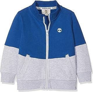 21a03852fe9c2 Amazon.fr   Timberland - Bébé   Vêtements