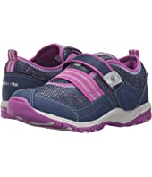 Stride Rite - Made 2 Play Felicia (Little Kid)