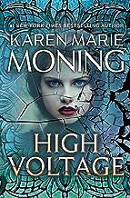 High Voltage (Fever Book 10) (English Edition)