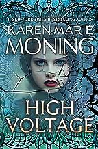 High Voltage (Fever Book 10)