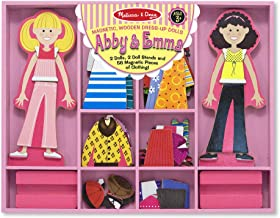 Best emma the doll Reviews