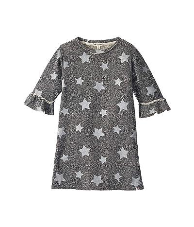 Appaman Kids Kathleen Dress (Toddler/Little Kids/Big Kids) (Constellation) Girl