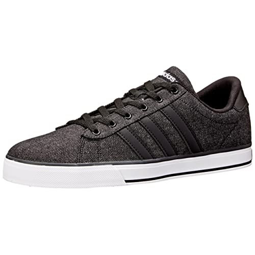 adidas NEO Sneakers for Men: