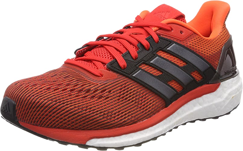 Adidas Supernova M, Chaussures de Running Homme