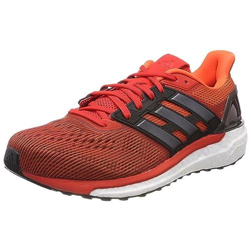037b96e934e35 adidas Men s Supernova Training Shoes