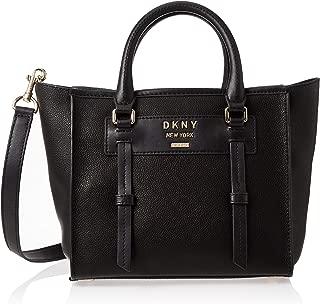 DKNY Satchel for Women