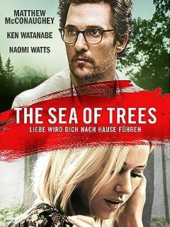 The Sea of Trees dt./OV