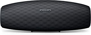 Caixa Multimidia Portatil Bluetooth BT7900B/00 Preto Philips