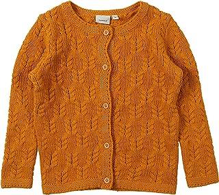 Amazon.es: chaqueta amarilla - Cárdigans / Prendas de punto ...