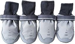Summit Trex Boots