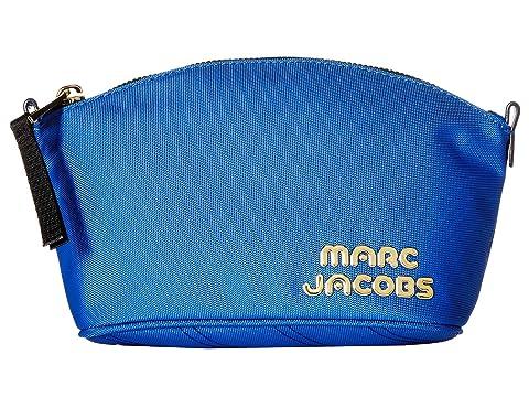 Marc Jacobs Trek Pack Trapeze
